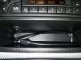 2003 Mercedes c320 FM Modulator