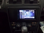 2003 Volvo Custom Dash Install