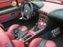 2004 BMW z4 Radio Full System Install