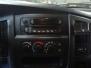 2005 Dodge Ram Pioneer Radio Install