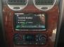 2006 GMC Envoy Pioneer Radio Install