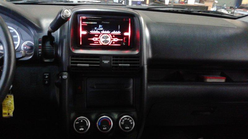 Columbus Car Audio Reviews