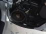 2006 Mazda3 Dub Edition Speaker Install