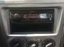 2006 Subaru Impreza Radio Install