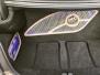 2010 Buick Lacrosse CXL Custom Install