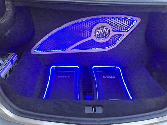 Enterprise Car Rental Benton