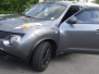 2011 Nissan Juke Drone Mobile Alarm/Remote Start