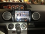 2012 Scion XB iPad Mini Install