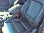 2013 Hyundai Santa Fe Leather & Radio