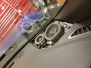 2013 Subaru BRZ Audio Install