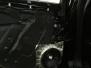 2014 Cadillac XTS Full Punch Pro Sytem