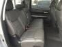 2014 Toyota Tundra Custom Leather Install