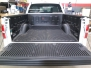 2015 Ford F150 Bed Liner