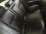 2015 Honda Accord Leather Install