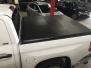 2015 Toyota Tundra Soft Trifold Tonneau Cover