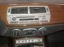 BMWZ4 Radio & Amp Install