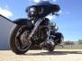 CCA Demo Harley Davidson