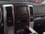 Custom 2012 Dodge Ram 1500
