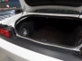 Dodge Challenger Custom Trunk Install