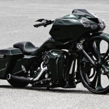 motorcyclesema-spl