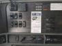 Freightliner SemiHead Unit install