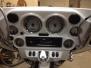 Harley Davidson Rockford Fosgate Install
