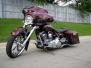 Harley Davidson Subs, Speakers, Tweeters, & Radio