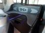 Hummer H2 Custom Hertz Audison Install