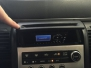 Infiniti Hidden Satellite Radio Install