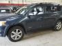 Toyota Rav4 Head Unit and Sub Install