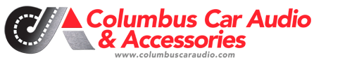 Columbus Car Audio