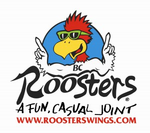 Roosters color logo-Current