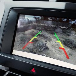 Safe Driving Archives - Columbus Car Audio
