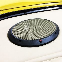 Car Amplifiers - Best Car Audio in Columbus Ohio