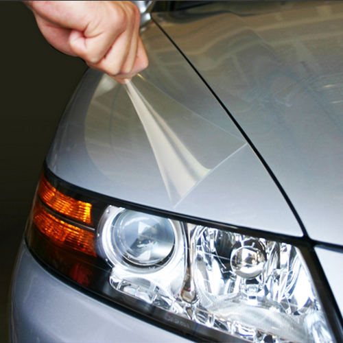 Paint Protection Professionals