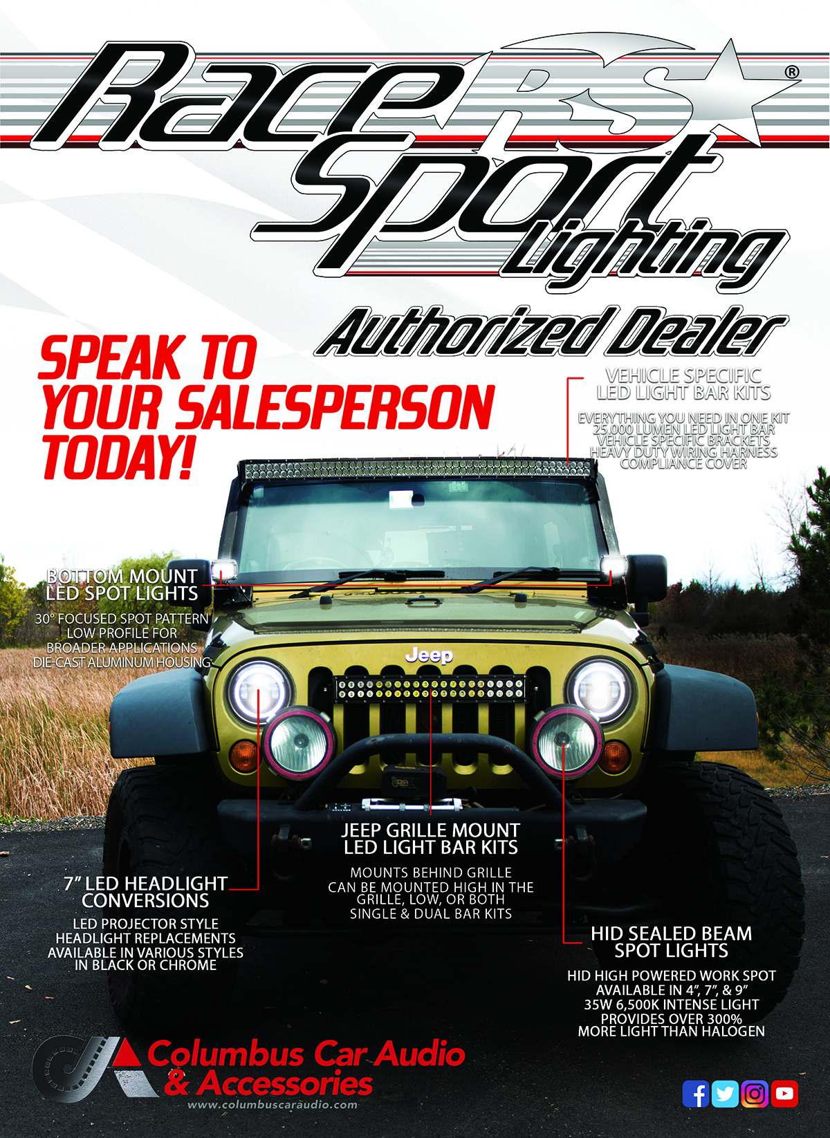 CCA_Jeep - Columbus Car Audio