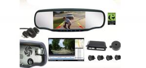 App-Tron-Smart-Vision