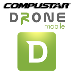 Drone-Mobile-image