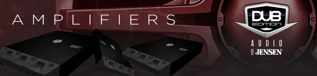 0_dub-amplifiers