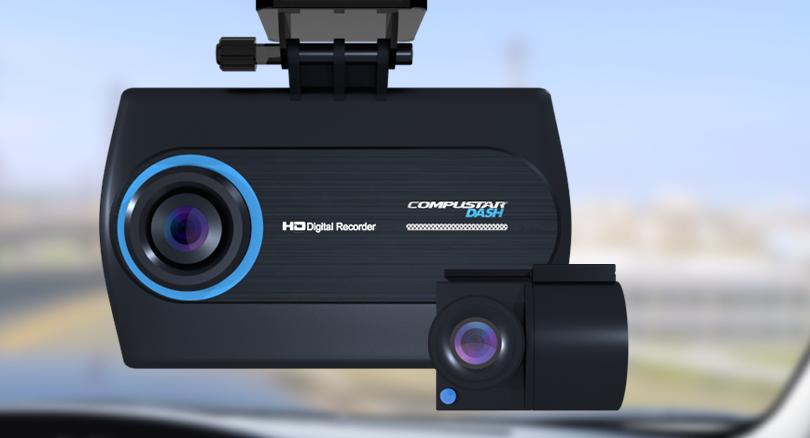 Best In Car Video Camera Uk