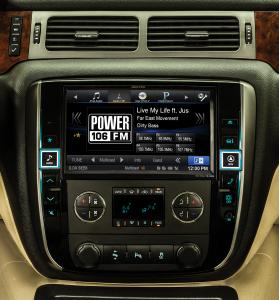 X009-GM-Straight-View