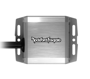 Image Source: Rockford Fosgate