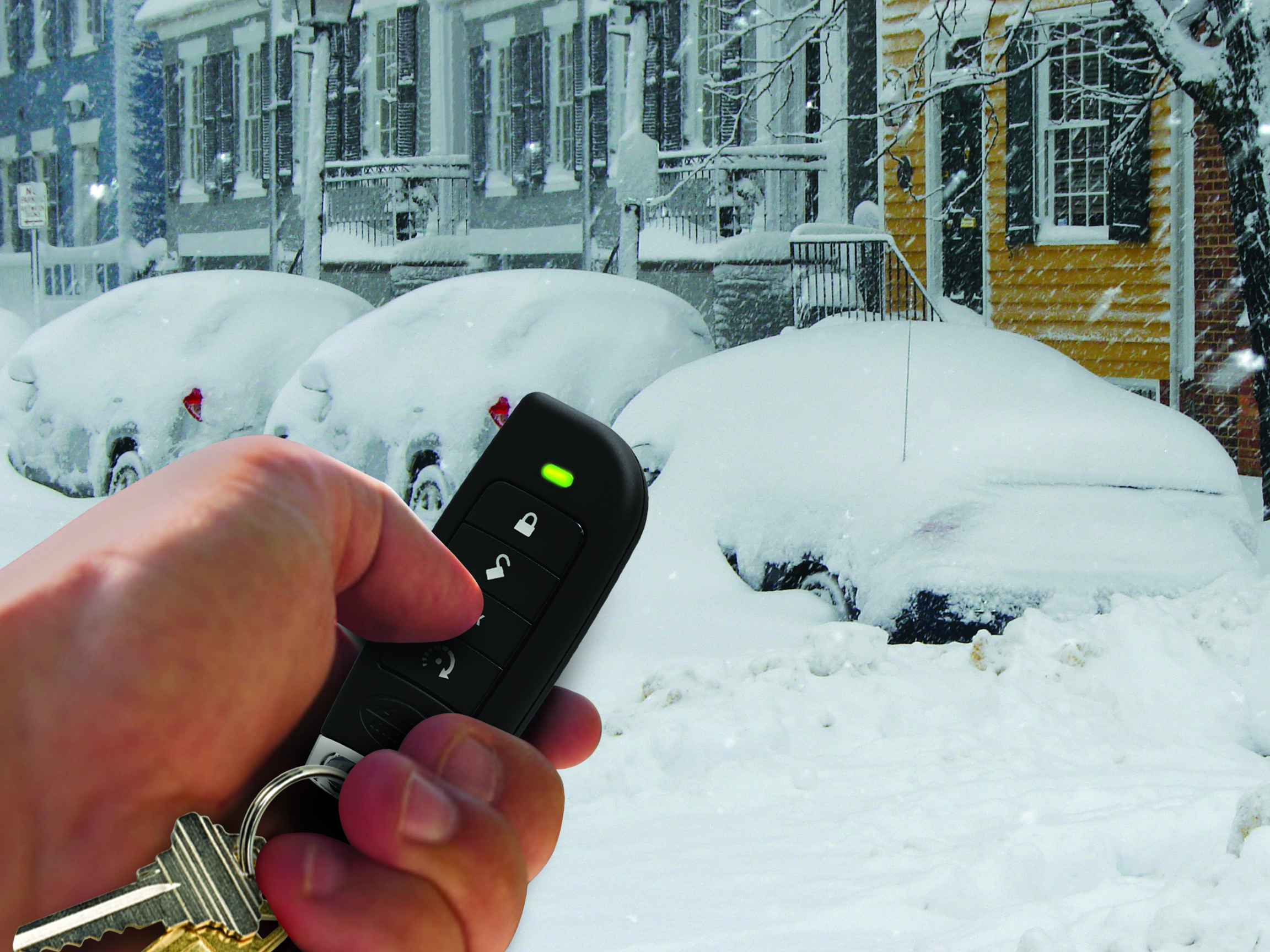 Why should i care about remote car starter range columbus car audio you photo automate hand and remote in snow large 12 12 sciox Gallery