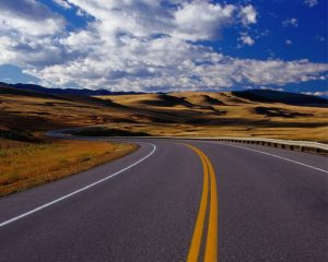 road-wallpapers