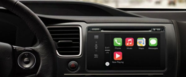 Upgrading Your Car Stereo - Columbus Car Audio