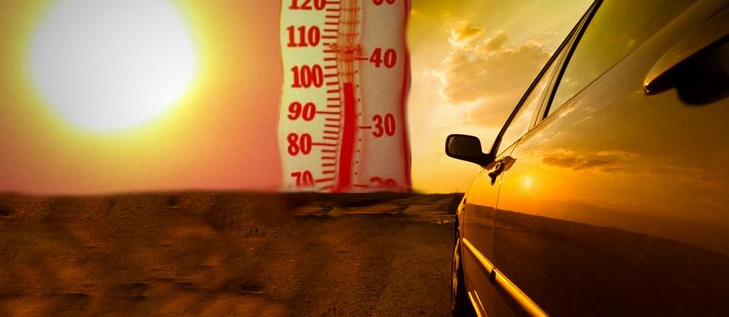 Summer-Car-Care
