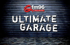 Ultimate-Garage-1240x800-with-Logo-620x400