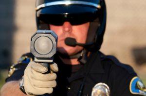 speeding.ticket.6-640x424