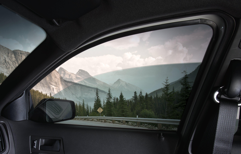 window tint in the winter columbus car audio. Black Bedroom Furniture Sets. Home Design Ideas