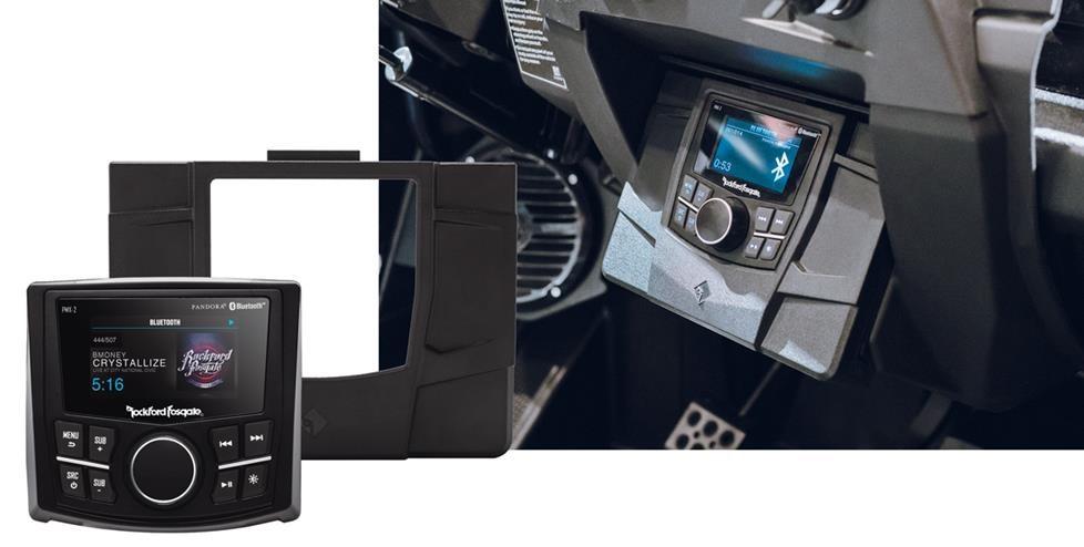 3 Columbus Car Audio